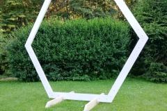 hexagon-bílý-2