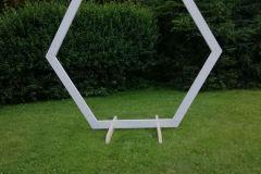 hexagon-bílý-3