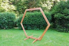 hexagon-hnědý-1