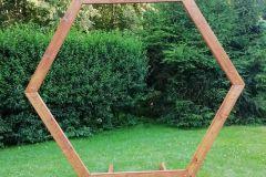 hexagon-hnědý-3