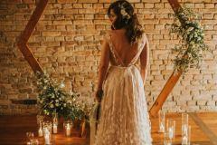 nevěsta-a-slavobrána