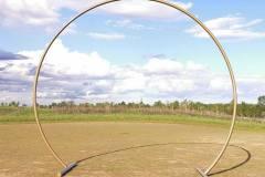slavobrána-kruh-zlatá