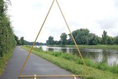 triangl-1-2