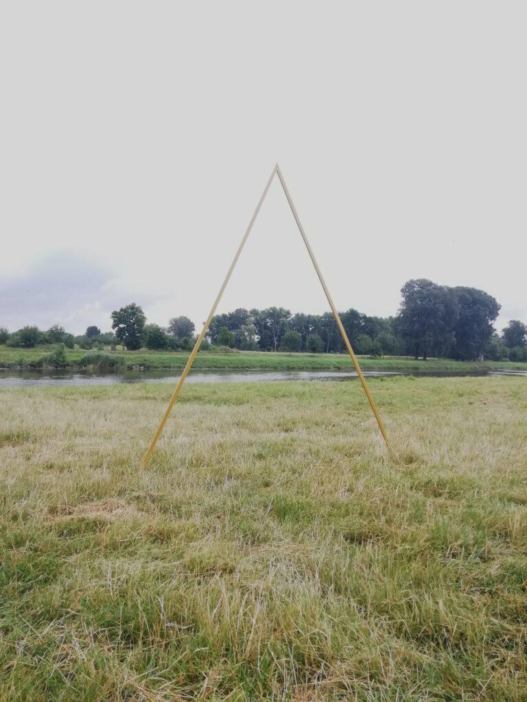 slavobrána triangl